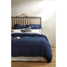 Blue Linen Bedding - best 25 twin bed linen ideas on pinterest kid friendly spare