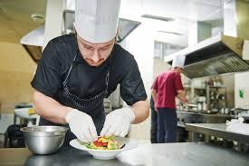 cap cuisine pour adulte cap cuisine cfa polyvalent de marzy