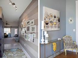 wohnideen wnde flur wohnideen wnde flur home design ideas harmonyfarms us