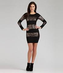 hot new years dresses 34 best dresses for new years party images on