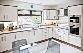 kitchen design quotes european kitchen design com blog living 2015 cologne germany