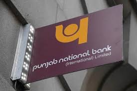 Seeking What Is It About Pnb Assures Customers That Money Is Safe Comes Out With Detailed