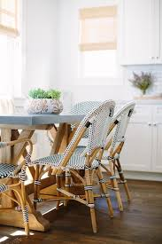 Navy Bistro Chairs with Best 25 French Bistro Chairs Ideas On Pinterest Bistro Chairs