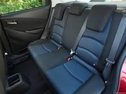 Yaris Sedan 2008 Toyota Yaris Sedan 2016 Pictures Information U0026 Specs