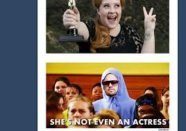 Leo Oscar Meme - oh leo haha funnies pinterest humour memes and hilarious