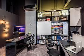 studio 99 interior pte ltd