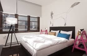 Comfy Bedroom by Comfy Room Fusion Hotel Prague Woont Love Your Home