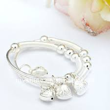 baby bracelets personalized personalized baby bracelets personalized baby bracelets suppliers
