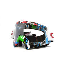 popular goggles motocross buy cheap buy mx goggles and get free shipping on aliexpress com