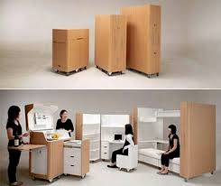 furniture for small spaces fold out furniture small space furnishings choose the best way