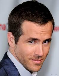 short haircut fine recessed hairline men hairstyle tips short hair for thin hair receding hairline