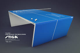 What Is The Size Of A Ping Pong Table designchapel u203a 2012 u203a february