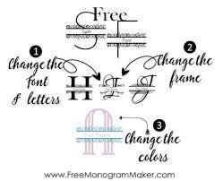 25 unique font maker online ideas on pinterest free online card