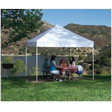tent for party canopy tent for party canopy tent i i big top canopy tent party