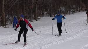 special olympics usa cross country skiing athletes primed for