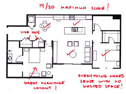 master bedroom furniture layout magnificent master bedroom furniture layout master bedroom