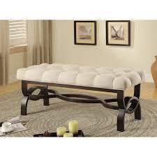 interior sofas san diego san diego discount furniture wildon home