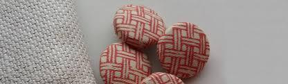 buy uk craft supplies u0026 materials on folksy