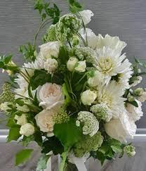 wedding flowers cities wedding flowers by 7 days florist chermside qld nearby cities