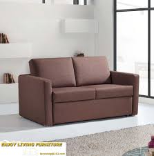 Sofa Brand Reviews by Popular Sofa Beds Modern Buy Cheap Sofa Beds Modern Lots From