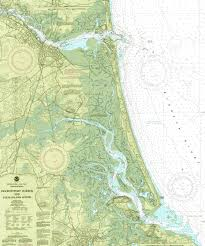 Sound Map Research Locations Maps And Aerial Imagery Plum Island