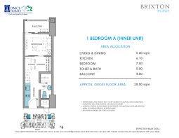 naia terminal 1 floor plan latest archives dmci condo