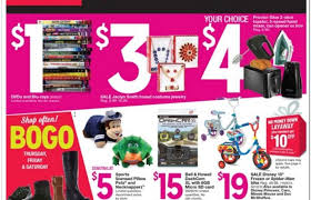 kmart black friday ad thanksgiving day store opening hours k