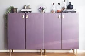 what is the best paint for metal cabinets how to paint ikea furniture laminate solid wood and metal