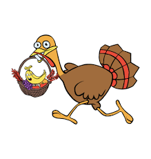 thanksgiving turkey clipart clipartaz free clipart collection