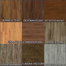 Deals On Laminate Flooring Flooring Products Bell County Flooring Belton Texas Carpet