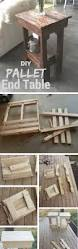 beautiful pallet bookcase pallets pallet projects and wood working