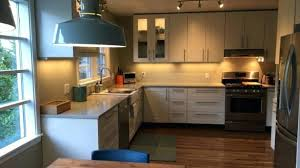 how much does a kitchen island cost how much does a custom kitchen island cost regarding cozy