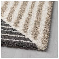 Cheap Shag Rugs Shag Rugs Ikea Large Size Of Large Rugs Ikea Throw Rugs Ikea