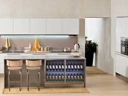 kitchen 1 kitchen wine cabinet kitchen cabinet wine rack wine