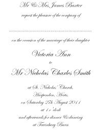 26 formal catholic wedding invitation wording vizio wedding
