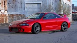 stanced mitsubishi eclipse ultimate mitsubishi eclipse 2g dsm eagle talon pictures slideshow