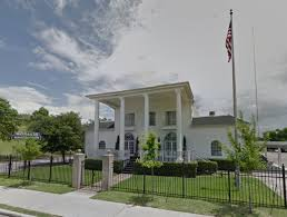 funeral homes in houston felix h morales funeral home houston tx funeral zone
