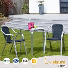 Rattan Patio Furniture Rattan Garden - more selected rattan outdoor patio furniture sets patio table and