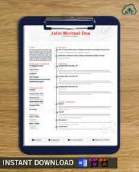 architectural resume for internship pdf creator pdf architectural resume for internship architecture student