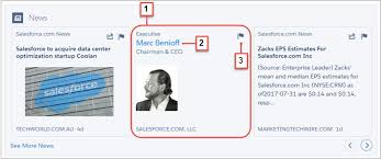 salesforce winter u002717 my top 3 picks salesforce ben