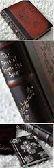 Harry Potter Bed Set by Best 20 Harry Potter Collection Ideas On Pinterest Harry Potter