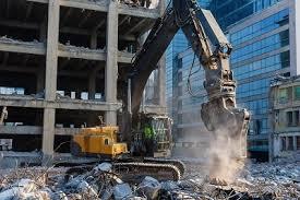 Interior Demolition Contractors Atlanta Demolition Demolition Service U0026 House Demolition In