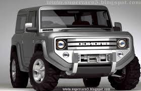 bronco car texting concept 2c3f175923b10d20f4c7e84a1a77dccf bronco car info