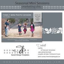 new summer templates newsletter templates photoshop design and