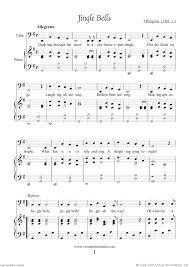 carols sheet and carols all the