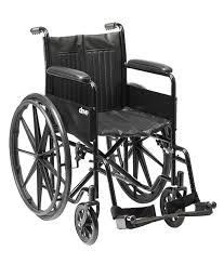 Drive Wheel Chair The Drive S1 Steel Wheelchair In Australia Ilsau Com Au