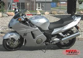 honda cbr 1100 2002 honda cbr1100xx super blackbird moto zombdrive com