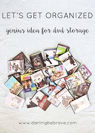 best 25 dvd storage solutions ideas on pinterest cd dvd storage