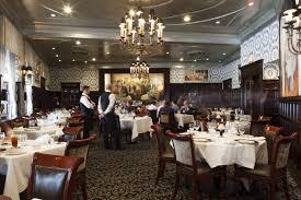 delmonico u0027s restaurant