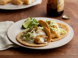 top mexican food recipes global flavors weeknight dinners